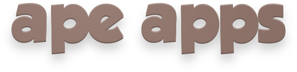 Ape Apps